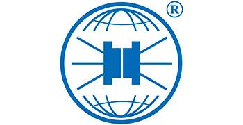 Радио-Сервис