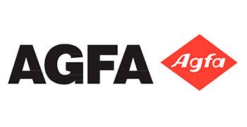 Agfa NDT