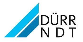 Duerr NDT