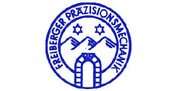 FPM Holding GmbH
