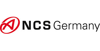 NCS Germany