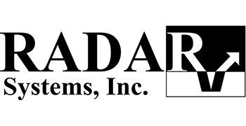 Radar Systems