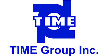 TIME GROUP INC.