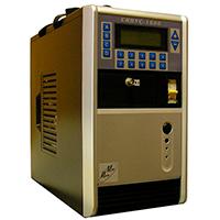 Комплекты для испытания автоматических выключателей и релейных защит