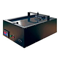 Приборы входного контроля лакокрасочных материалов