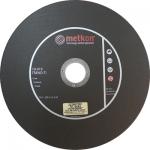 Абразивные отрезные круги TRENO-Ti, 250 мм