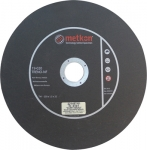 Абразивные отрезные круги TRENO-NF, 250 мм