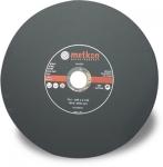 Абразивные отрезные круги TRENO-H, 250 мм