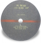 Абразивные отрезные круги TRENO-NF, 300 мм