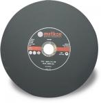 Абразивные отрезные круги TRENO-H, 300 мм