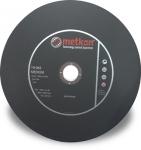 Абразивные отрезные круги TRENO-M, 300 мм