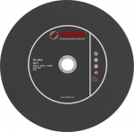 Абразивные отрезные круги TRENO-S, 300 мм
