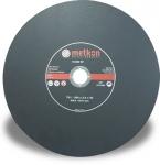 Абразивные отрезные круги TRENO-NF, 350 мм