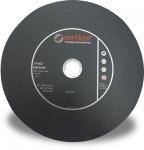 Абразивные отрезные круги TRENO-M, 350 мм