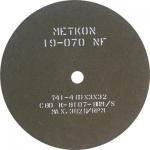 Абразивные отрезные круги TRENO-NF, 400 мм