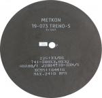 Абразивные отрезные круги TRENO-S, 400 мм