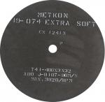 Абразивные отрезные круги TRENO-SS, 400 мм