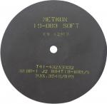 Абразивные отрезные круги TRENO-S, 432 мм