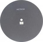 Абразивные отрезные круги TRENO-S, 600 мм