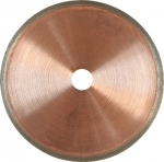 Алмазные отрезные круги DIMOS, 100 мм