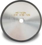 Алмазные отрезные круги DIMOS, 127 мм