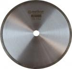 Алмазные отрезные круги DIMOS, 152 мм