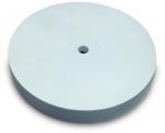 Алмазная чаша для шлифования CUPO, 65 мкм