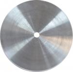 Алмазная чаша для шлифования CUPO, 35 мкм