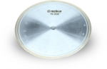 Алмазные отрезные круги DIMOS, 203 мм