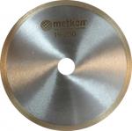 Алмазные отрезные круги DIMOS, 254 мм