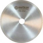 Алмазные отрезные круги DIMOS, D250 мм