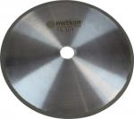 Алмазные отрезные круги DIMOS, 305 мм
