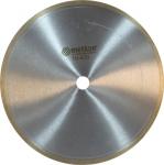 Алмазные отрезные круги DIMOS, 406 мм