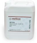 Смазочно-охлаждающая жидкость METCOOL (СОЖ), 5 л