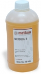 Смазочно-охлаждающая жидкость METCOOL (СОЖ), 1 л