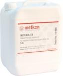 Смазочно-охлаждающая жидкость METCOOL (СОЖ), 5л,