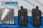BALTECH-Small