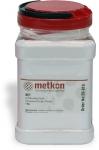 Акриловый порошок для горячего прессования NET, 1 кг