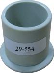 Заливочная форма, D 30 мм (5 шт)