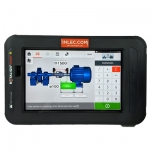 ROTALIGN touch EX