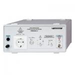 2х проводной V-эквивалент сети Rohde & Schwarz HM6050