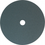 Шлифовальные круги для спектроскопии DEMPAX-SZ, D250 мм