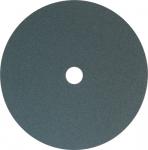 Шлифовальные круги для спектроскопии DEMPAX-SZ, D350 мм