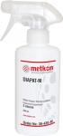 Алмазная суспензия DIAPAT-M, монокристаллическая, 3 мкм
