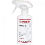 Алмазная суспензия DIAPAT-M, монокристаллическая, 6 мкм