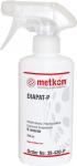 Алмазная суспензия DIAPAT-P, поликристаллическая, 6 мкм