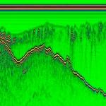 """3D Gazer"""" Дополнительный модуль к """"RadExplorer"""" — трехмерная визуализация"""