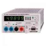 4 - разрядный программируемый мультиметр Rohde & Schwarz HM8012