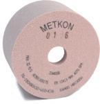 Шлифовальные камни для спектроскопии GSW 60