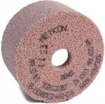 Шлифовальные камни для спектроскопии GSR 36